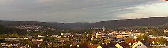 lohr-webcam-30-05-2020-06:00