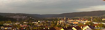 lohr-webcam-30-05-2020-06:10