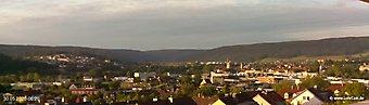 lohr-webcam-30-05-2020-06:20