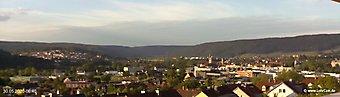 lohr-webcam-30-05-2020-06:40