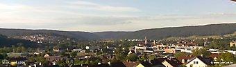 lohr-webcam-30-05-2020-07:20