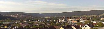 lohr-webcam-30-05-2020-07:30