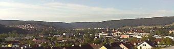 lohr-webcam-30-05-2020-07:40