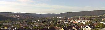 lohr-webcam-30-05-2020-08:00