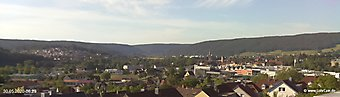 lohr-webcam-30-05-2020-08:20