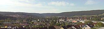 lohr-webcam-30-05-2020-08:50