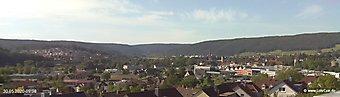 lohr-webcam-30-05-2020-09:00