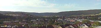 lohr-webcam-30-05-2020-09:10