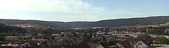 lohr-webcam-30-05-2020-09:20