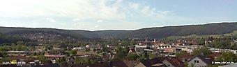 lohr-webcam-30-05-2020-09:40