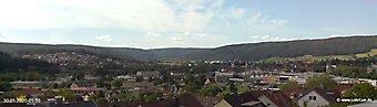lohr-webcam-30-05-2020-09:50
