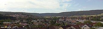 lohr-webcam-30-05-2020-10:10
