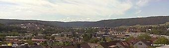 lohr-webcam-30-05-2020-10:50
