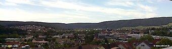 lohr-webcam-30-05-2020-12:00