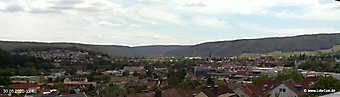 lohr-webcam-30-05-2020-13:40