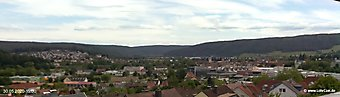 lohr-webcam-30-05-2020-15:00