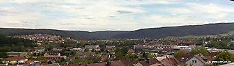lohr-webcam-30-05-2020-15:40