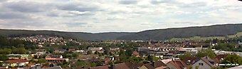 lohr-webcam-30-05-2020-16:10