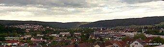 lohr-webcam-30-05-2020-19:40