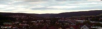 lohr-webcam-30-05-2020-21:00