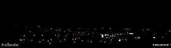 lohr-webcam-31-05-2020-03:50