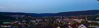 lohr-webcam-31-05-2020-05:00