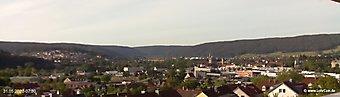 lohr-webcam-31-05-2020-07:30