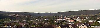 lohr-webcam-31-05-2020-07:50