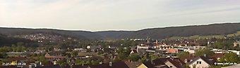 lohr-webcam-31-05-2020-08:20