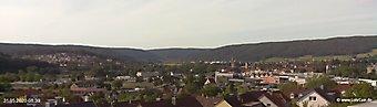 lohr-webcam-31-05-2020-08:30