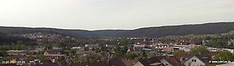lohr-webcam-31-05-2020-09:20