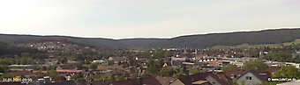 lohr-webcam-31-05-2020-09:50