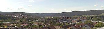 lohr-webcam-31-05-2020-10:40