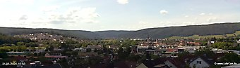lohr-webcam-31-05-2020-10:50