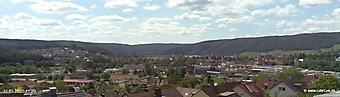 lohr-webcam-31-05-2020-11:20