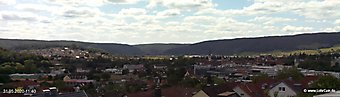 lohr-webcam-31-05-2020-11:40