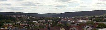 lohr-webcam-31-05-2020-14:00