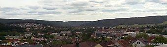 lohr-webcam-31-05-2020-14:10