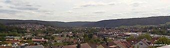 lohr-webcam-31-05-2020-14:40