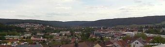 lohr-webcam-31-05-2020-15:00