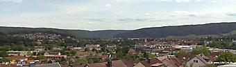 lohr-webcam-31-05-2020-15:10