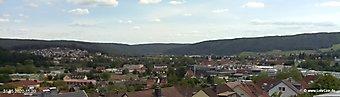 lohr-webcam-31-05-2020-15:20