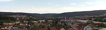 lohr-webcam-31-05-2020-15:40