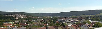 lohr-webcam-31-05-2020-15:50