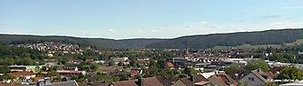 lohr-webcam-31-05-2020-16:10