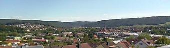 lohr-webcam-31-05-2020-16:20