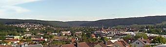lohr-webcam-31-05-2020-16:40