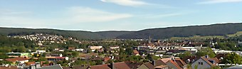 lohr-webcam-31-05-2020-17:20