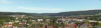 lohr-webcam-31-05-2020-18:10