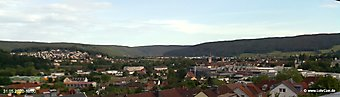 lohr-webcam-31-05-2020-18:50